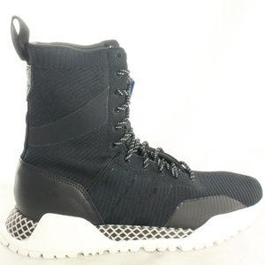 the latest 14eb7 f2bd4 ... a few days away 5b481 85bd5 adidas Shoes - ADIDAS Originals AF 1.3 Primeknit  Boots BY9781 ...